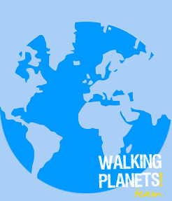 walkingplanets